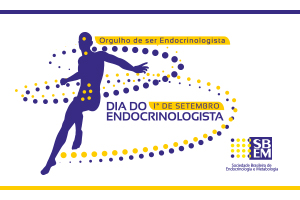 dia do endocrinologista