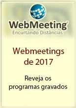 webmeetings 2017 generico